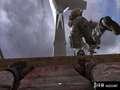 《使命召唤6 现代战争2》PS3截图-310