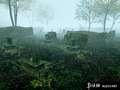 《最终幻想11》XBOX360截图-22