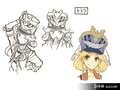 《夏莉的工作室 黄昏之海的炼金术士》PS3截图-320