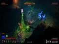 《暗黑破坏神3》PS4截图-110