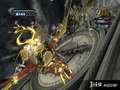 《猎天使魔女》XBOX360截图-127