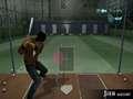 《如龙5 圆梦者》PS3截图-67