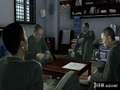 《如龙5 圆梦者》PS3截图-228