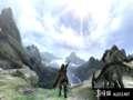 《怪物猎人3》WII截图-12