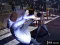 《如龙5 圆梦者》PS3截图-158