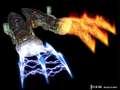 《猎天使魔女》XBOX360截图-220