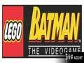 《乐高蝙蝠侠》XBOX360截图-177