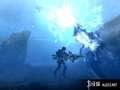《怪物猎人3》WII截图-25