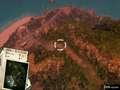 《海岛大亨3》XBOX360截图-47