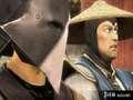 《真人快打9 完全版》PS3截图-126