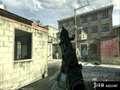 《使命召唤6 现代战争2》PS3截图-228