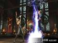 《真人快打9》PS3截图-36