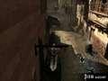 《刺客信条》XBOX360截图-200