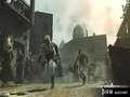 《刺客信条(PSN)》PS3截图-42