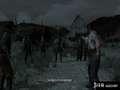 《荒野大镖客 年度版》PS3截图-464