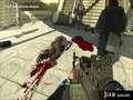 《使命召唤6 现代战争2》PS3截图-172