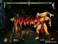 《真人快打9》PS3截图-378