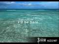 《最终幻想8(PS1)》PSP截图-9