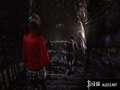 《生化危机6 特别版》PS3截图-243