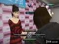 《如龙5 圆梦者》PS3截图-51