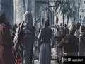 《刺客信条(PSN)》PS3截图-231