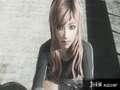 《永恒终焉》XBOX360截图-84