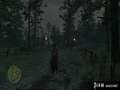 《荒野大镖客 年度版》PS3截图-87