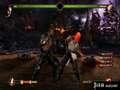 《真人快打9 完全版》PS3截图-278