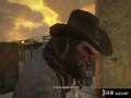 《荒野大镖客 年度版》PS3截图-348