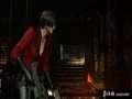 《生化危机6 特别版》PS3截图-128