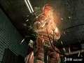 《使命召唤6 现代战争2》PS3截图-19