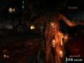《真人快打9 完全版》PS3截图-296