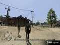 《荒野大镖客 年度版》PS3截图-355