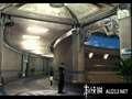 《最终幻想8(PS1)》PSP截图-30