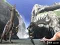 《怪物猎人3》WII截图-196
