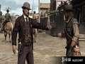 《荒野大镖客 年度版》PS3截图-301