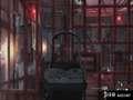 《使命召唤6 现代战争2》PS3截图-393