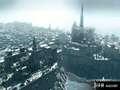 《刺客信条(PSN)》PS3截图-52