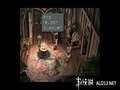 《最终幻想9(PS1)》PSP截图-21