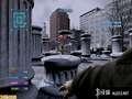 《如龙5 圆梦者》PS3截图-177