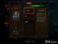 《暗黑破坏神3》PS3截图-48