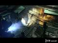 《生化危机6 特别版》PS3截图-81