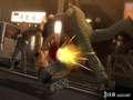 《如龙5 圆梦者》PS3截图-152
