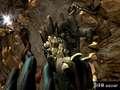 《不义联盟 人间之神 终极版》PS4截图-55