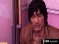《如龙5 圆梦者》PS3截图-13