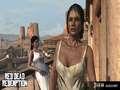 《荒野大镖客 年度版》PS3截图-308