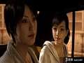 《如龙5 圆梦者》PS3截图-95