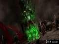 《真人快打9 完全版》PS3截图-340