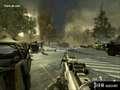 《使命召唤6 现代战争2》PS3截图-283