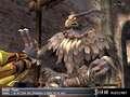 《最终幻想11》XBOX360截图-33